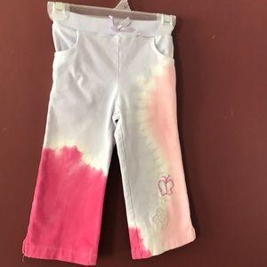 Bundle Little Girls Clothes